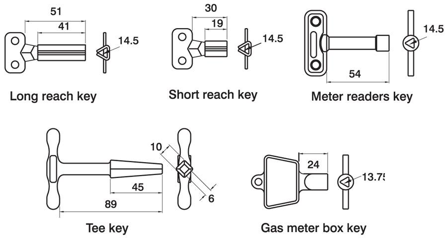 keys-tech