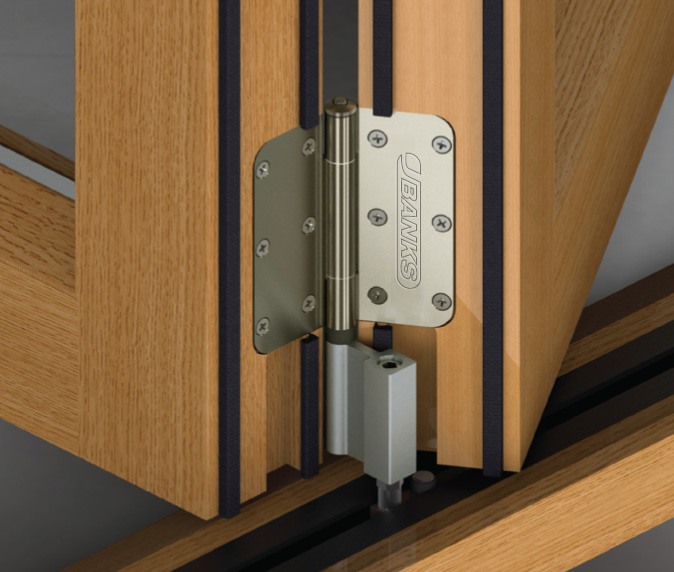 Sliding Folding Door Hardware Uk. bi fold door hardware. sliding ...