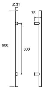 ss-handles-straight-tech