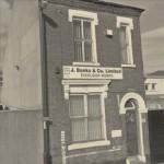1846 - Excelsior Works