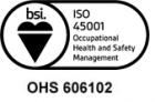 OHS 606102